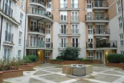 Artillery Mansion, 75 Victoria Street, London, SW1H 0HY (Admin fee applies)