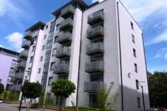 Idaho Building, Deals Gateway, Deptford, London, SE13 7QG (One off admin fee applies)