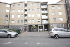 Iceland Wharf, 3 Yeoman Street, Rotherhithe, London, SE8 5DF – One off admin fee applies.