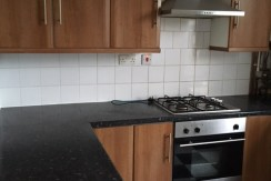 Wellesley Road, Ilford, IG1 4JZ – One off admin fee applies.