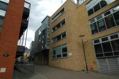 Eagle Court, Clerkenwell, London, EC1M 5QD – One off set up fee applies