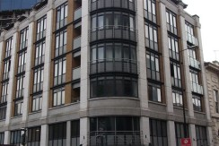 City Reach, London E1 8EJ – One off set up fee applies.