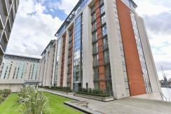 Aegean Apartments, Western Gateway, Western Gateway, E16 1AR – One Off Set-Up Fee Applies