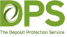 The Deposit Protection Service