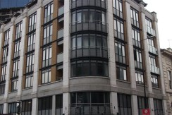 19 Leman Street, London, E1 8EJ-Available from 02.12.2020