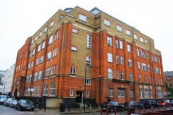 Bernhard Baron House, 71 Henriques Street, London E1 1LZ- Available from 03.08.2020.