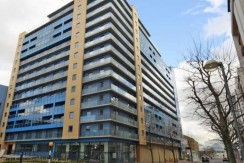 Westgate Apartments, London E16 1BJ –