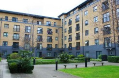 Wealden House, London E3 3NG – Property for sale.