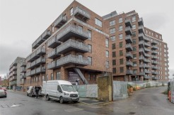 City View Point, 139 Leven Road, London, E14 0LL – Available 12/10/2020